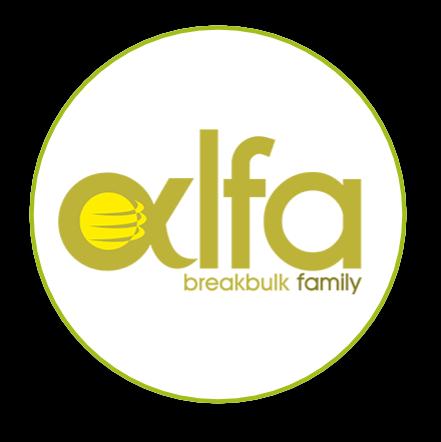 alfbb-logo